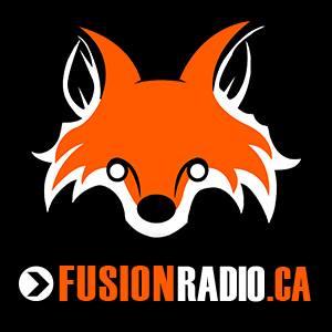 Fusion-Radio-Logo